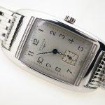 ※送料無料※ 【ロンジン】 LONGINES ベッレアルティ L2.501.4 メンズ腕時計 レディース腕時計 【中古】 質屋出品
